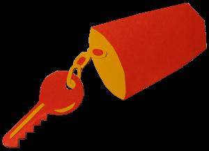 hkpb-home-schluessel